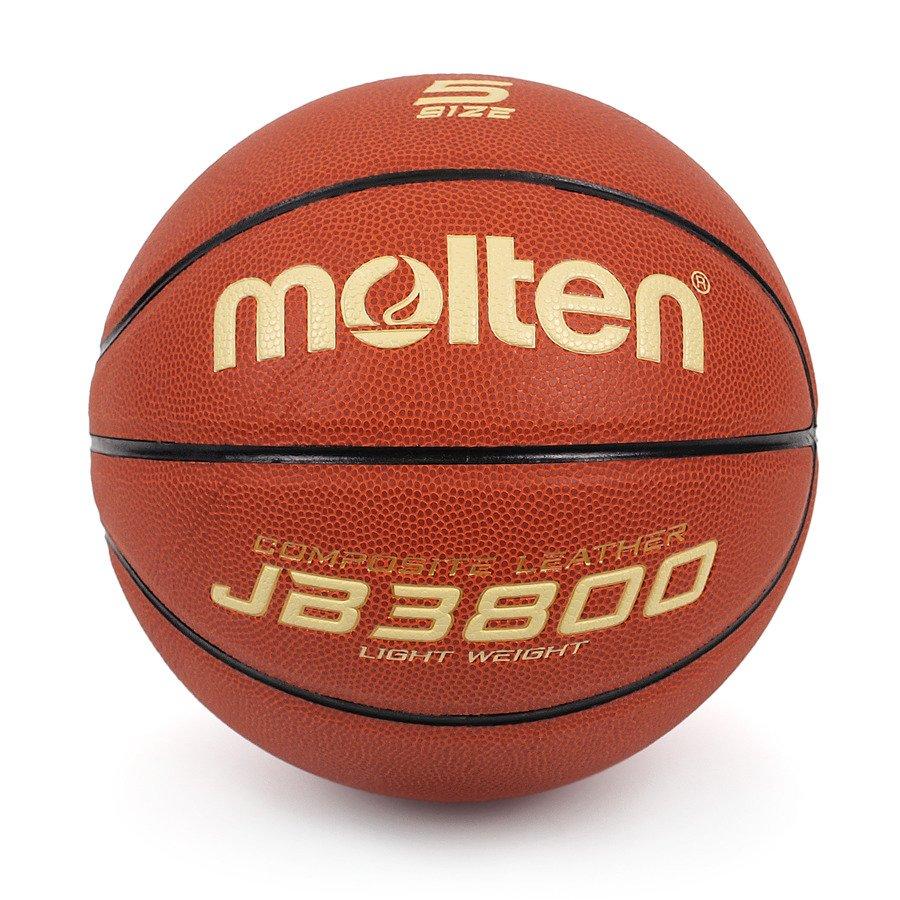 Basketbalová lopta Molten B5C3800-L