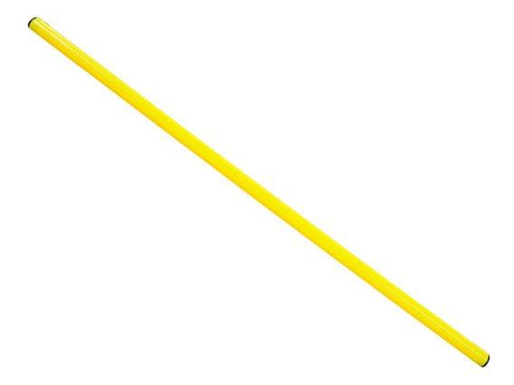 Tyčka slalomová 90 cm