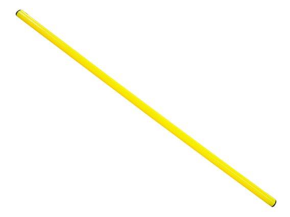 Tyčka slalomová 160 cm