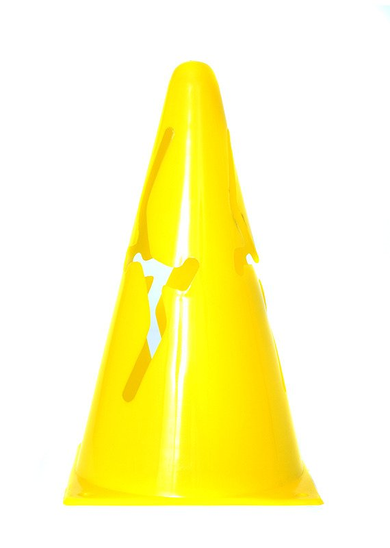 Kužeľ Vinex 23 cm