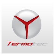 technologia penalty termotec